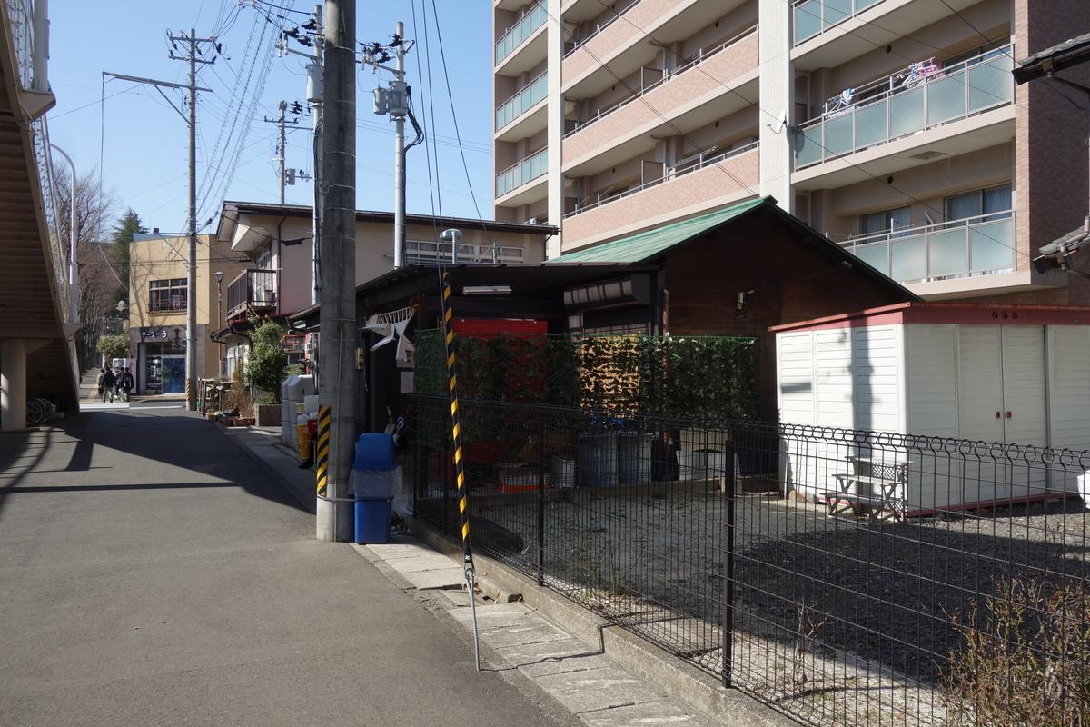 f:id:UrushiUshiru:20210402012715j:plain