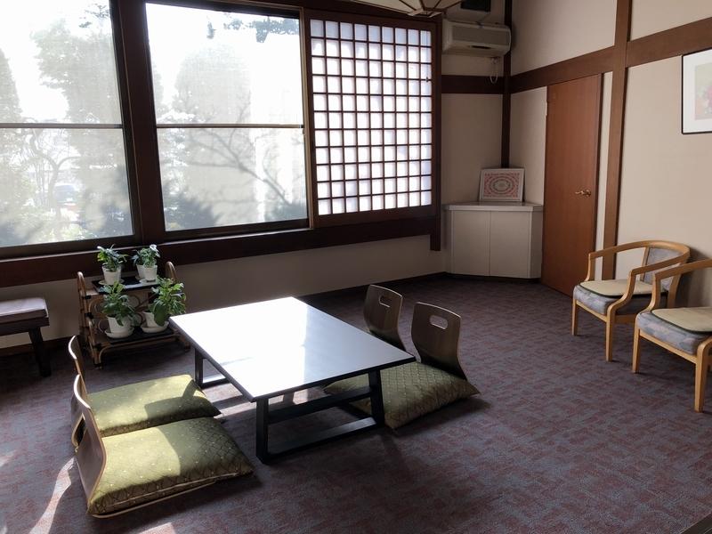f:id:UrushiUshiru:20210405010825j:plain