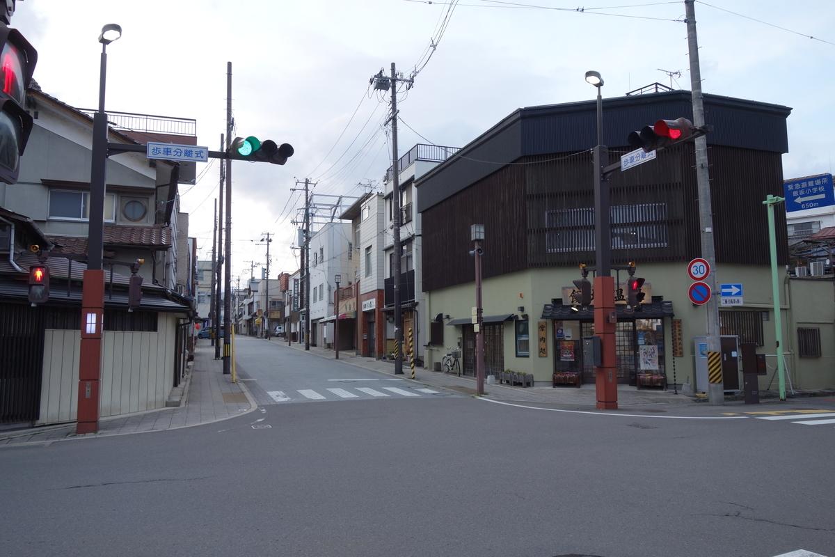 f:id:UrushiUshiru:20210407013832j:plain