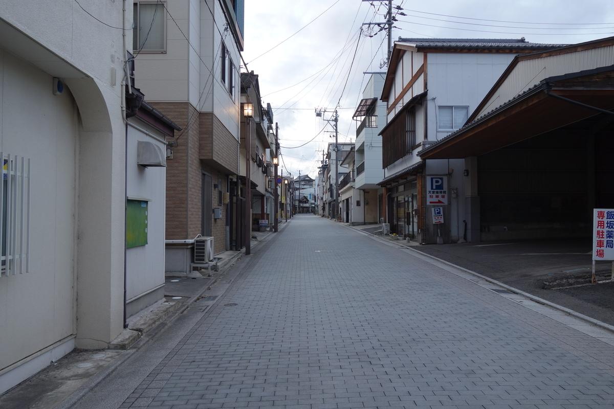 f:id:UrushiUshiru:20210407013848j:plain