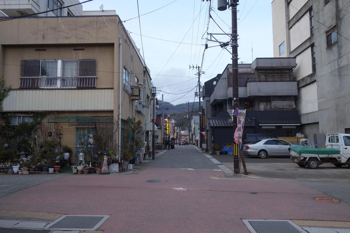 f:id:UrushiUshiru:20210407013903j:plain