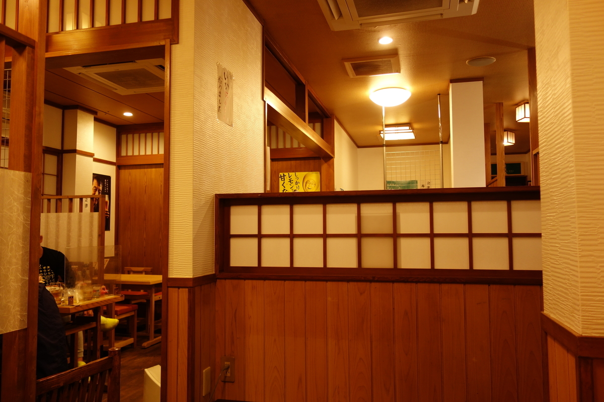 f:id:UrushiUshiru:20210407014226j:plain