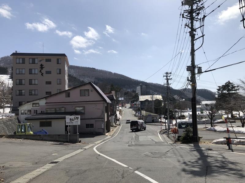 f:id:UrushiUshiru:20210407021704j:plain