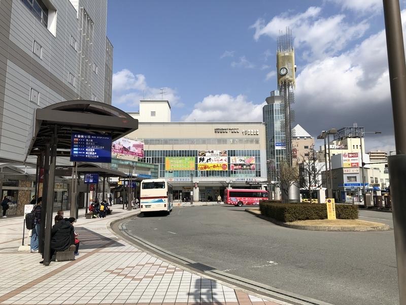 f:id:UrushiUshiru:20210408022718j:plain