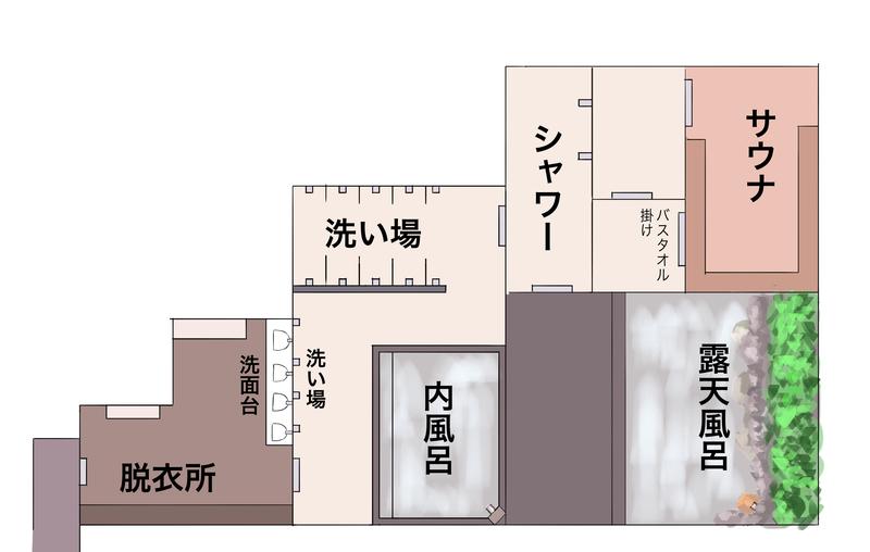 f:id:UrushiUshiru:20210411172822j:plain