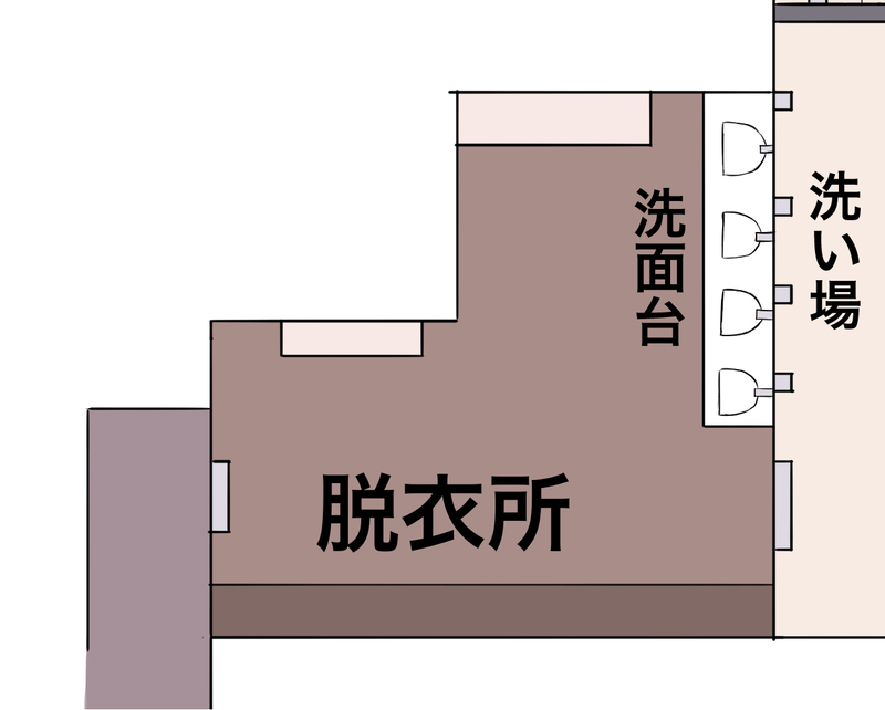 f:id:UrushiUshiru:20210411172846j:plain