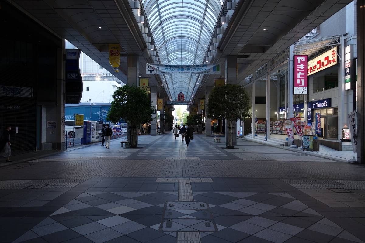 f:id:UrushiUshiru:20210428020858j:plain