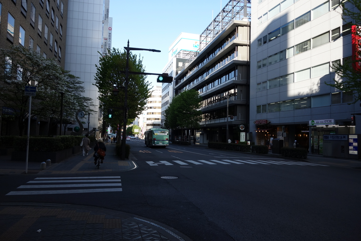 f:id:UrushiUshiru:20210428020955j:plain