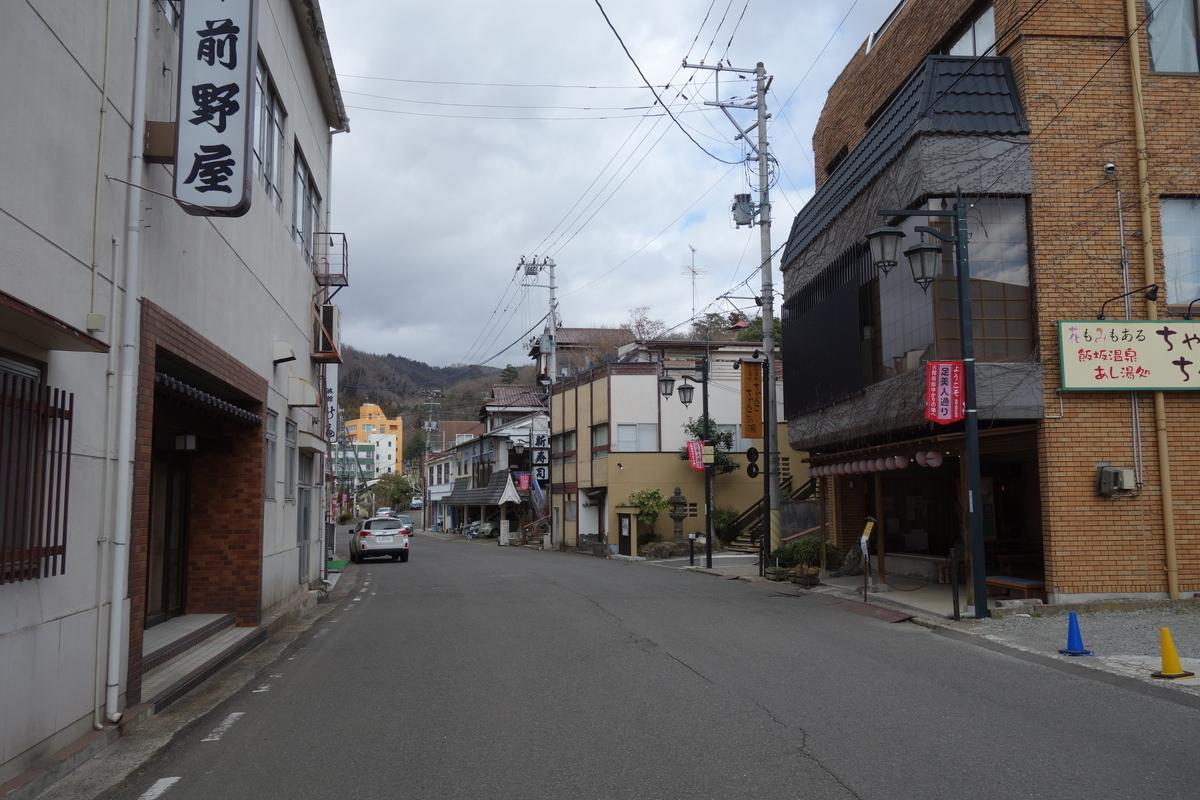 f:id:UrushiUshiru:20210429023658j:plain