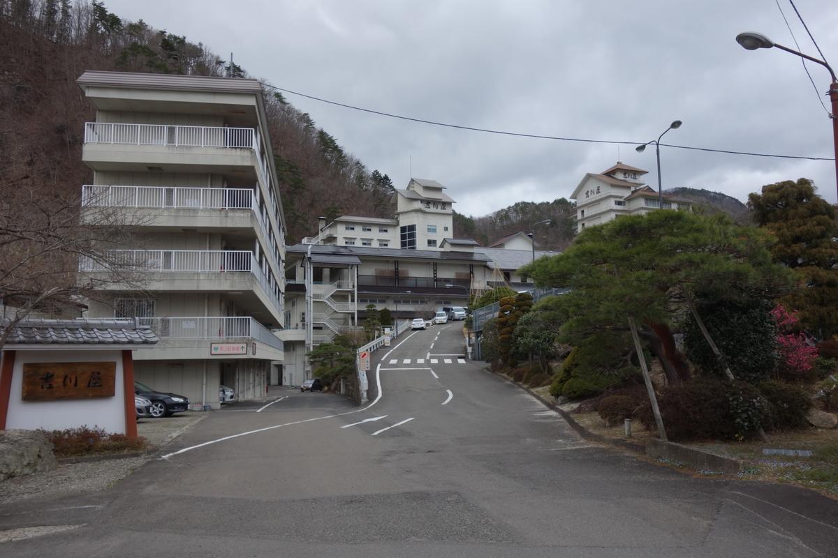f:id:UrushiUshiru:20210429023905j:plain