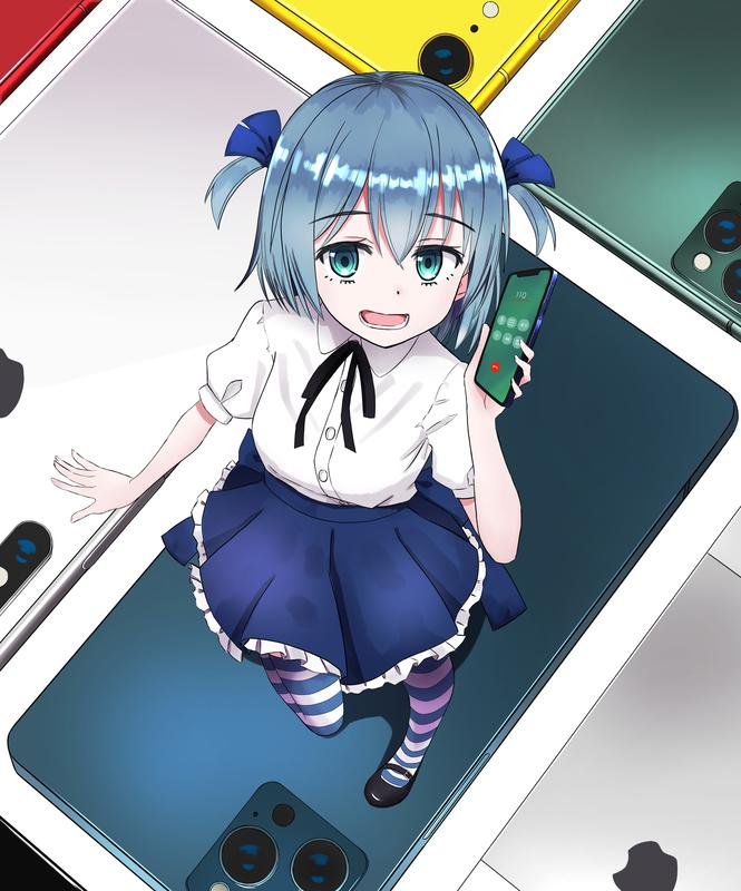 f:id:UrushiUshiru:20210430013728j:plain