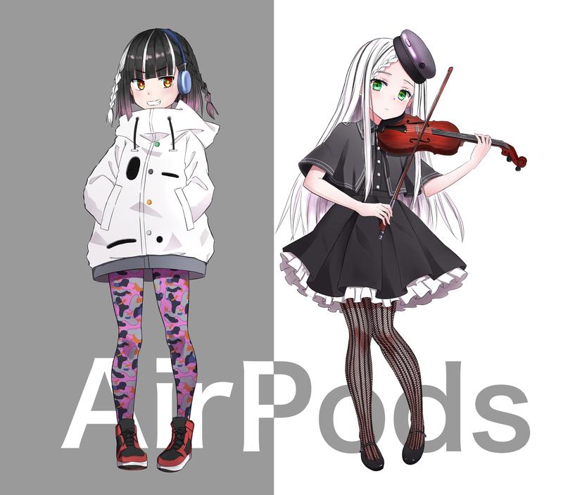 f:id:UrushiUshiru:20210502214516j:plain