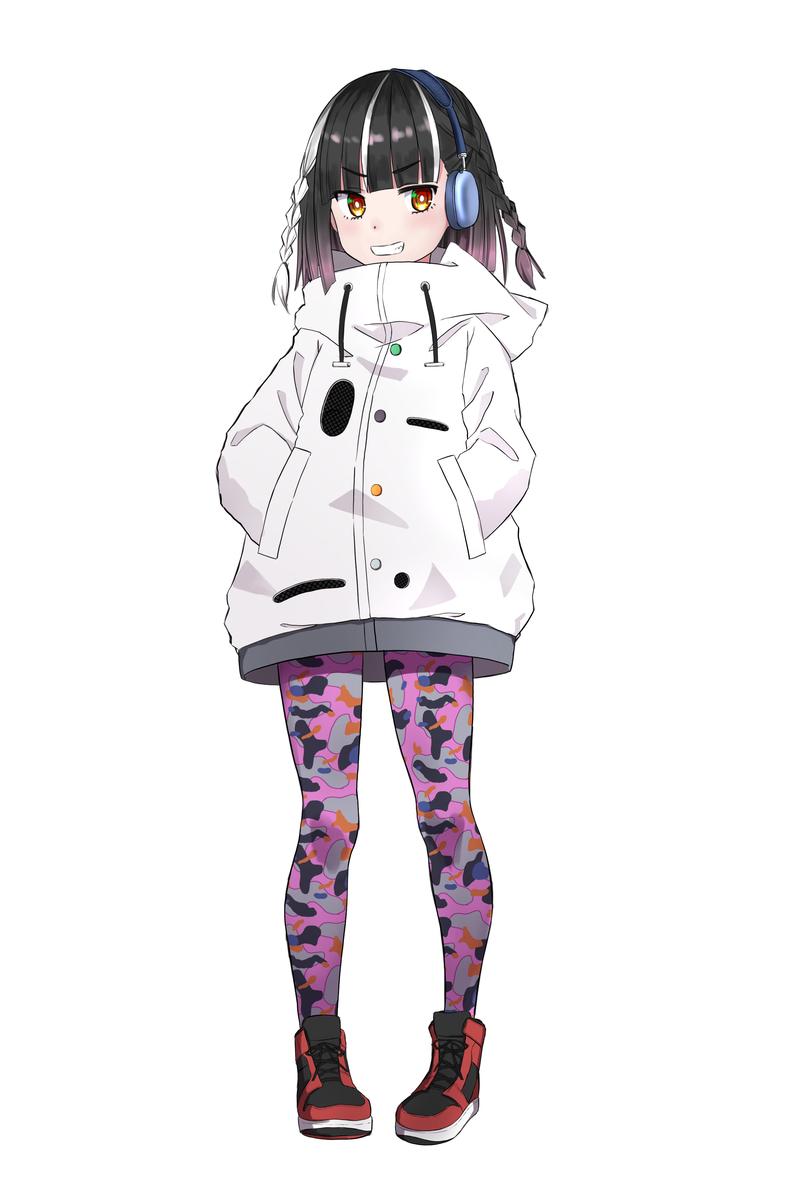 f:id:UrushiUshiru:20210502215719j:plain