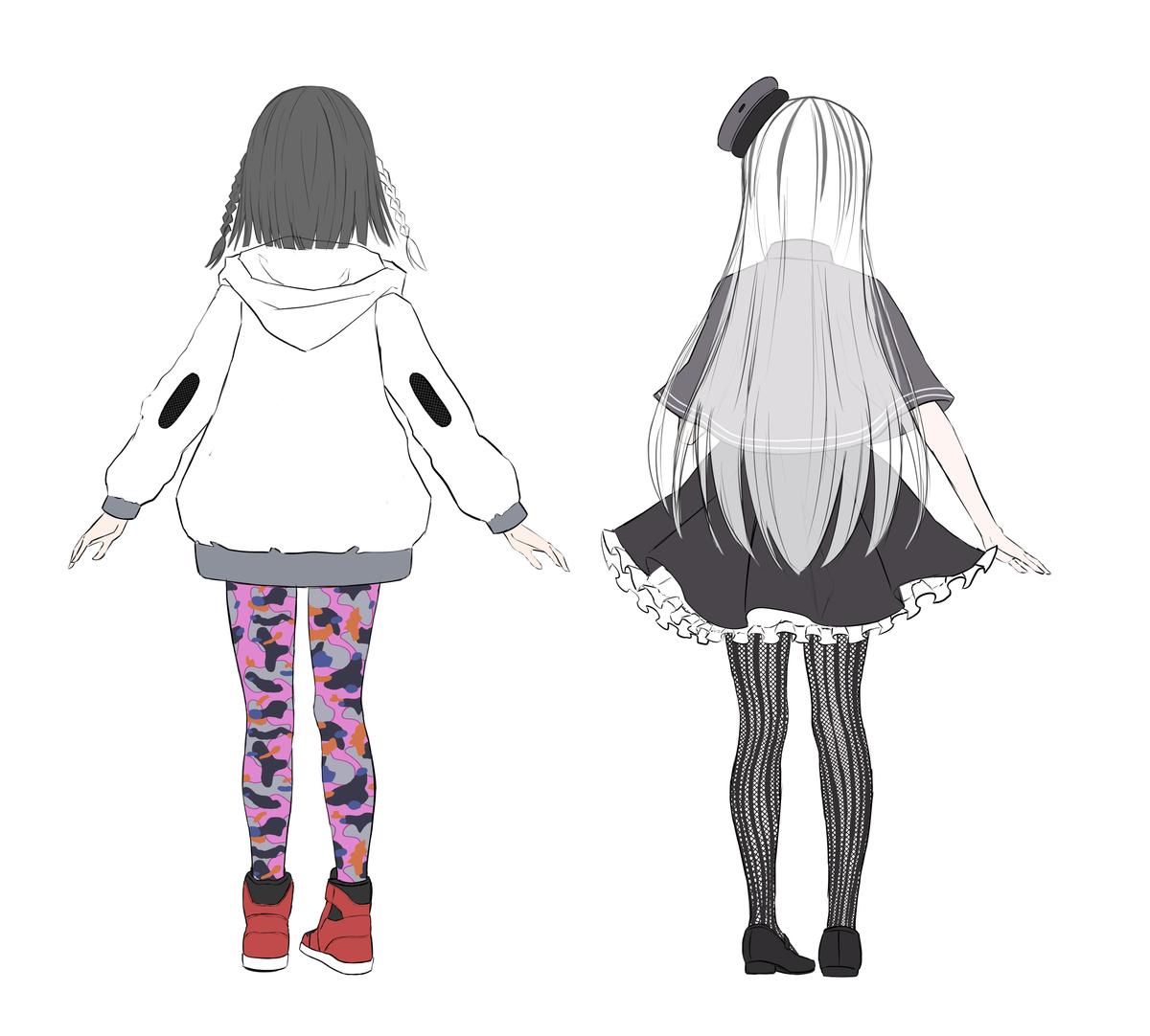 f:id:UrushiUshiru:20210504111056j:plain