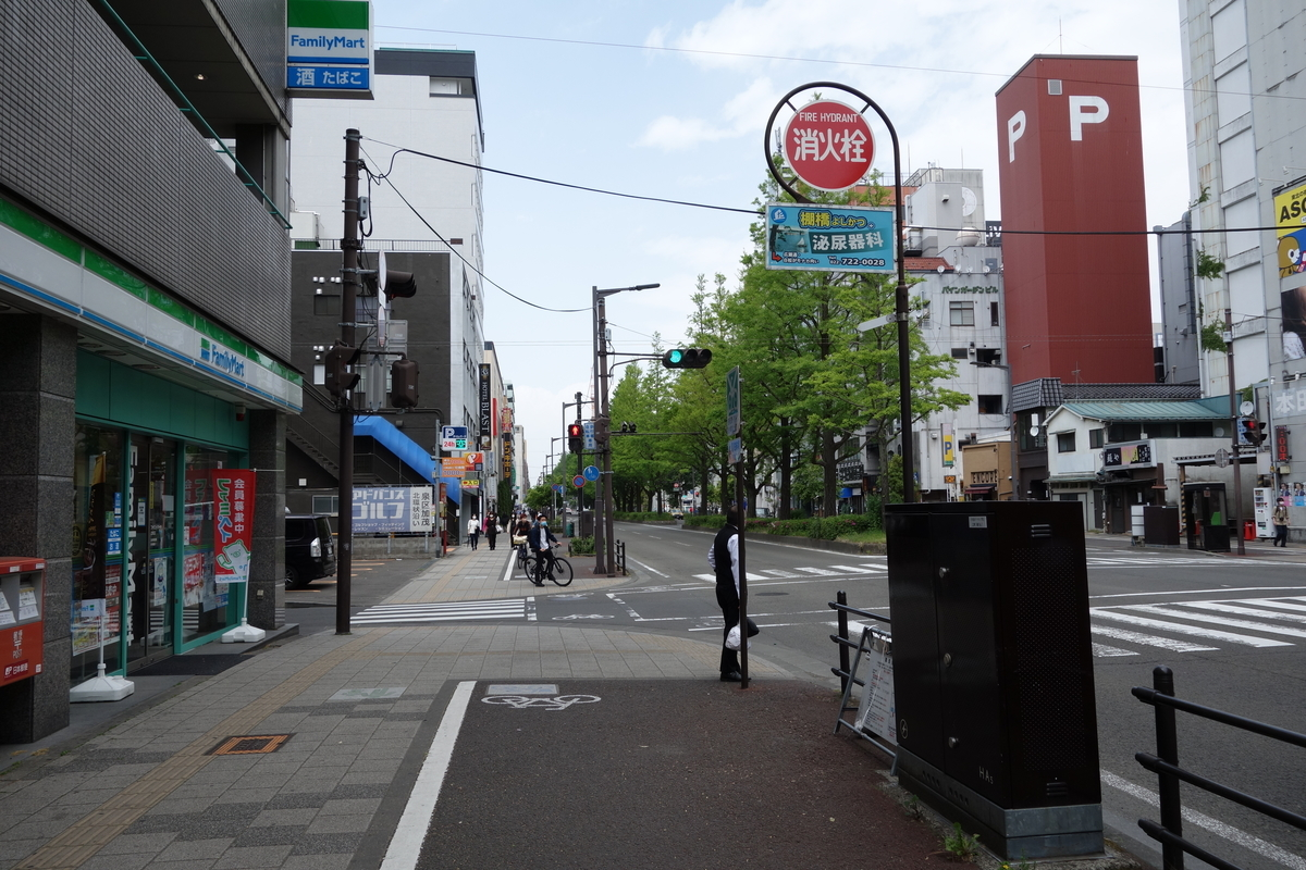 f:id:UrushiUshiru:20210512013902j:plain