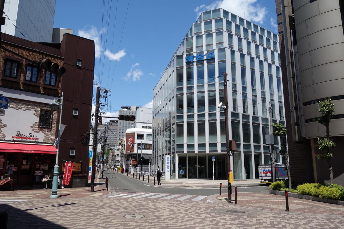 f:id:UrushiUshiru:20210512015757j:plain
