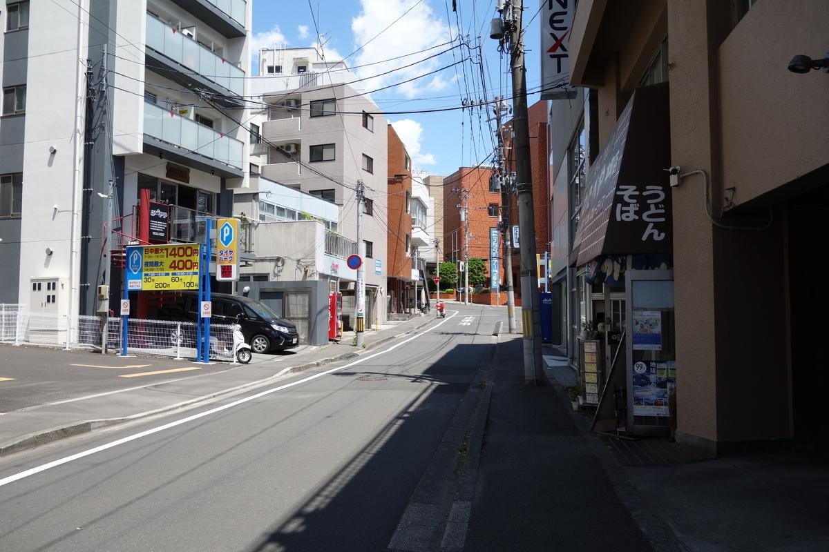 f:id:UrushiUshiru:20210512015831j:plain