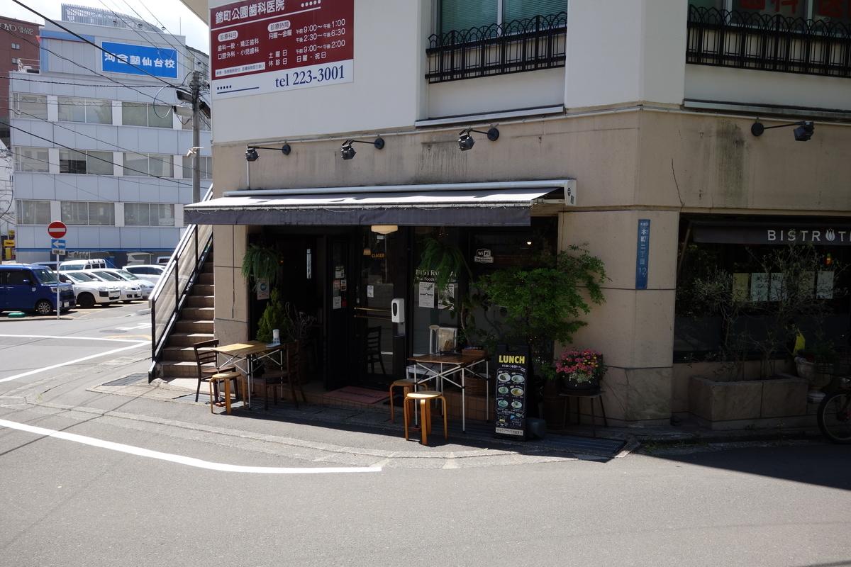 f:id:UrushiUshiru:20210512015923j:plain