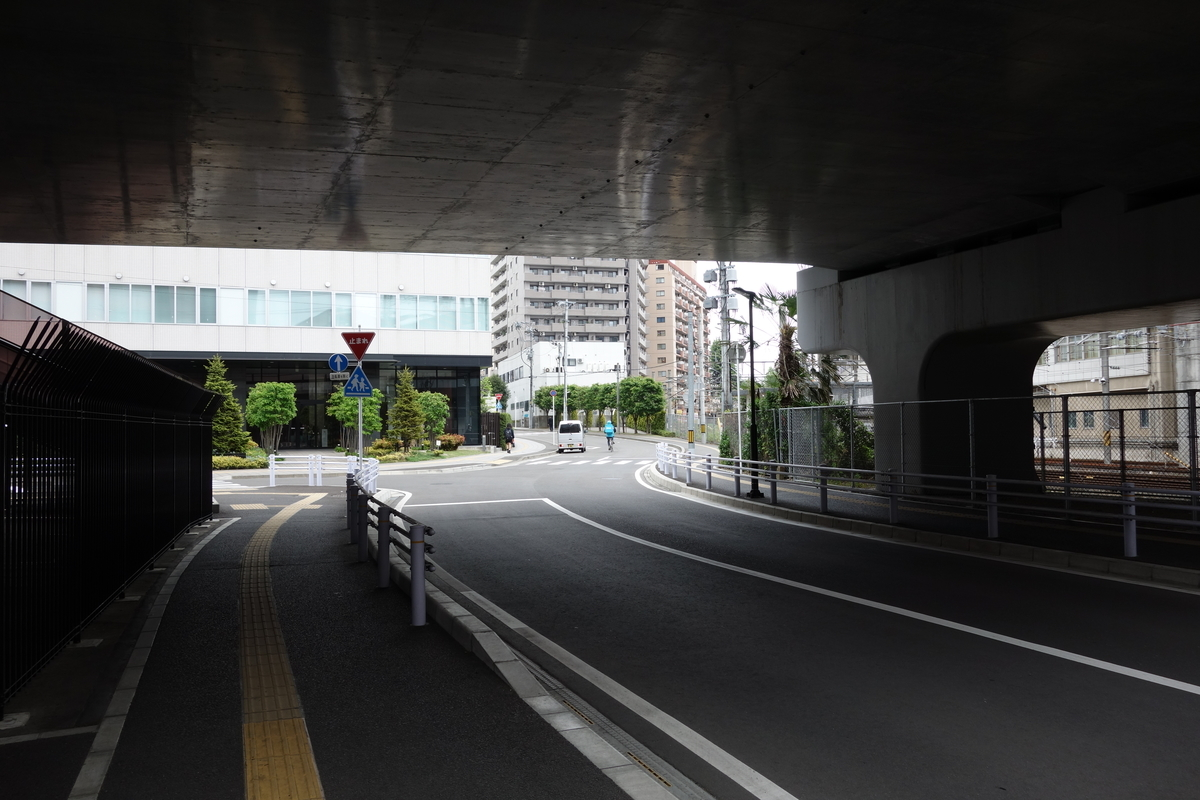 f:id:UrushiUshiru:20210512021341j:plain
