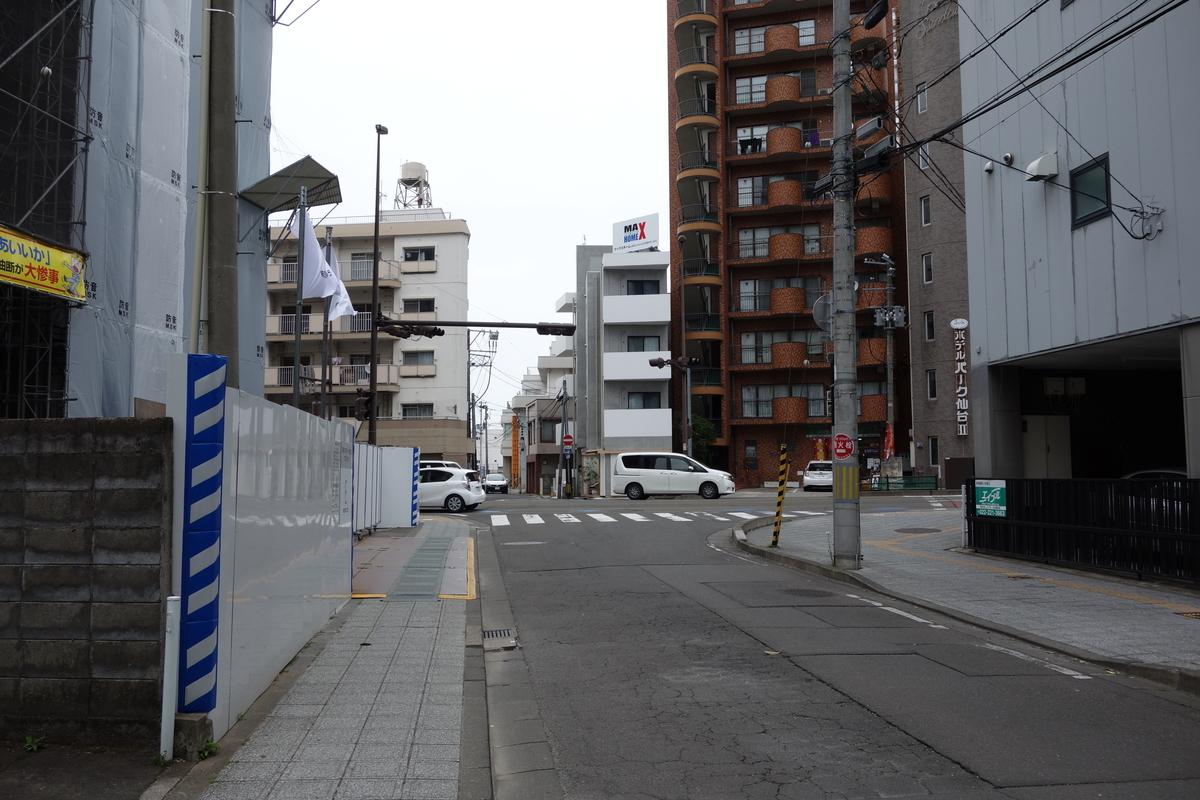 f:id:UrushiUshiru:20210512021356j:plain