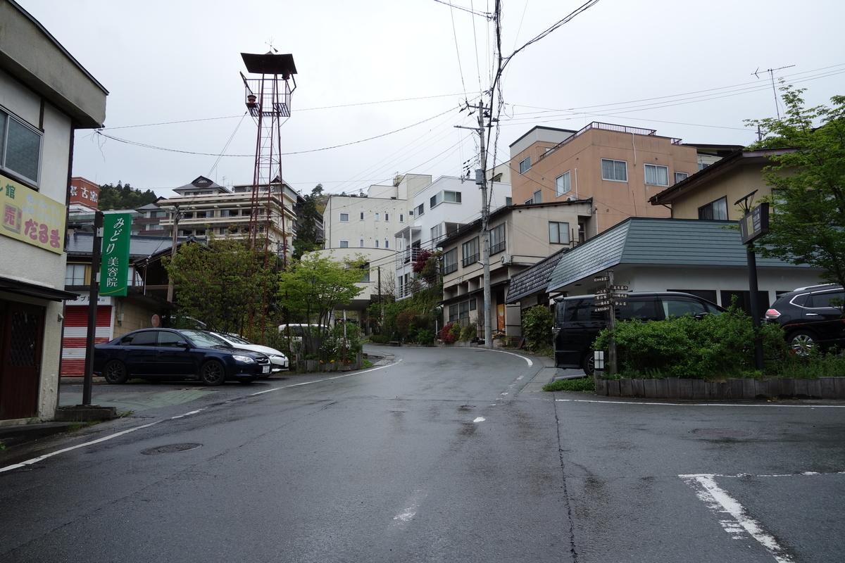 f:id:UrushiUshiru:20210515025709j:plain