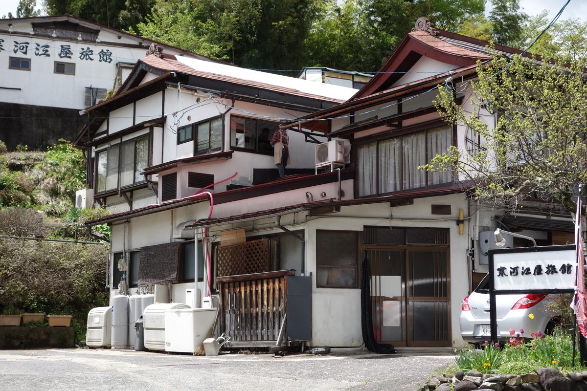 f:id:UrushiUshiru:20210527020259j:plain