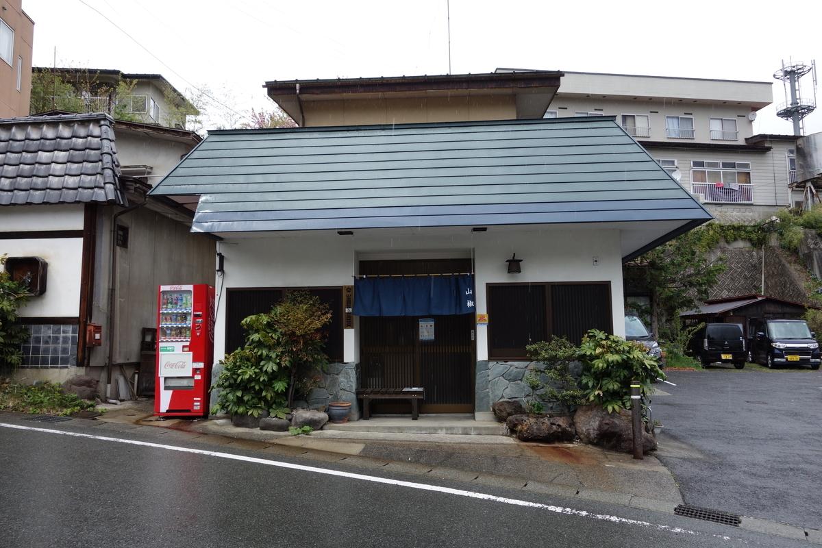 f:id:UrushiUshiru:20210527023723j:plain