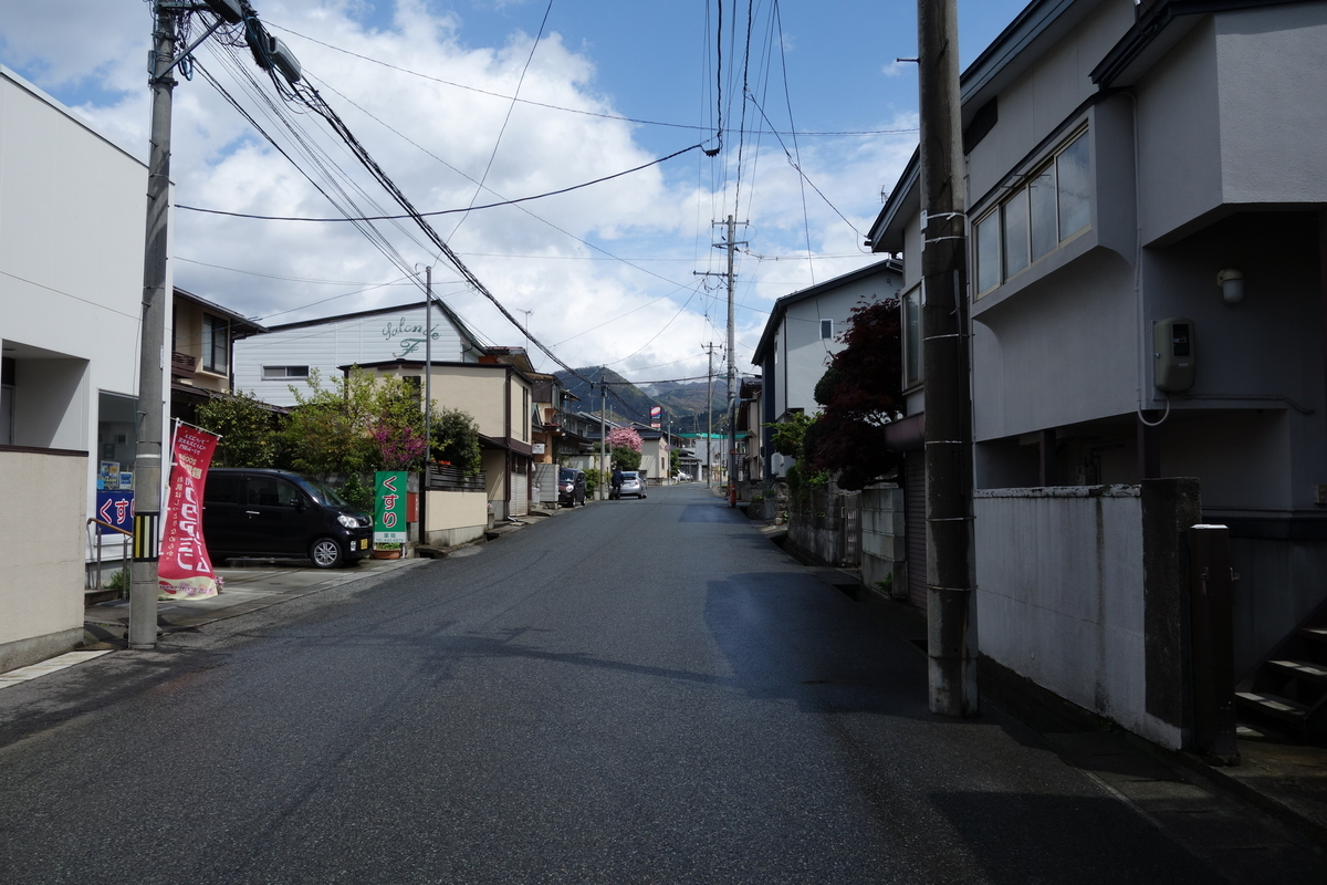 f:id:UrushiUshiru:20210528030127j:plain