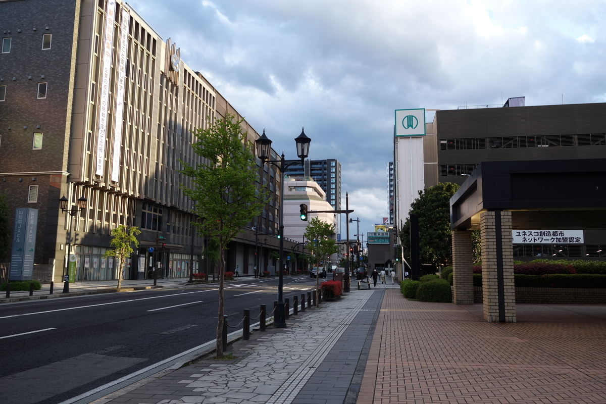 f:id:UrushiUshiru:20210528032418j:plain