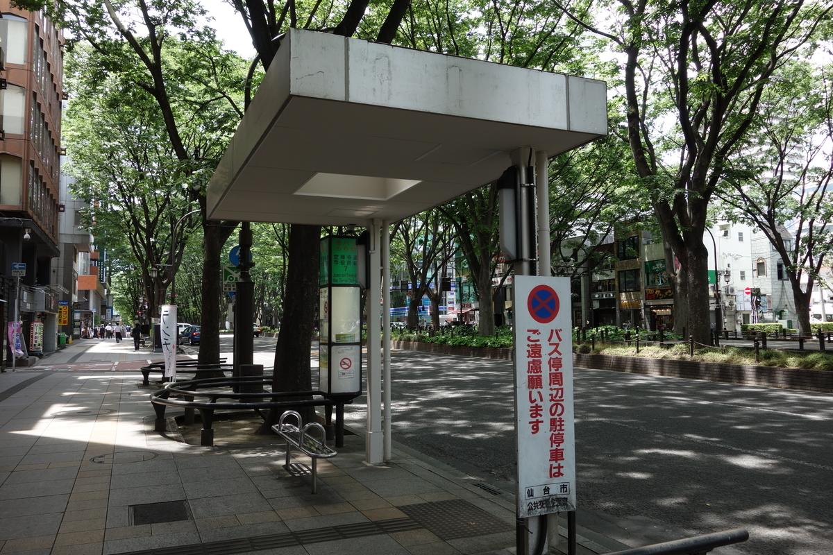 f:id:UrushiUshiru:20210528034243j:plain