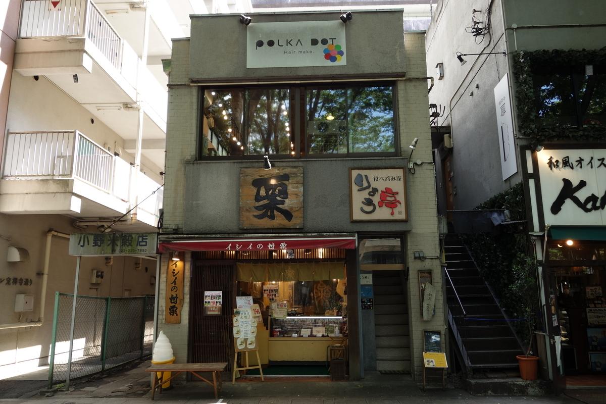 f:id:UrushiUshiru:20210529154816j:plain
