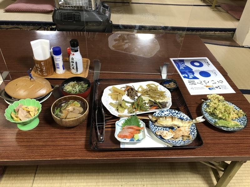 f:id:UrushiUshiru:20210609194634j:plain