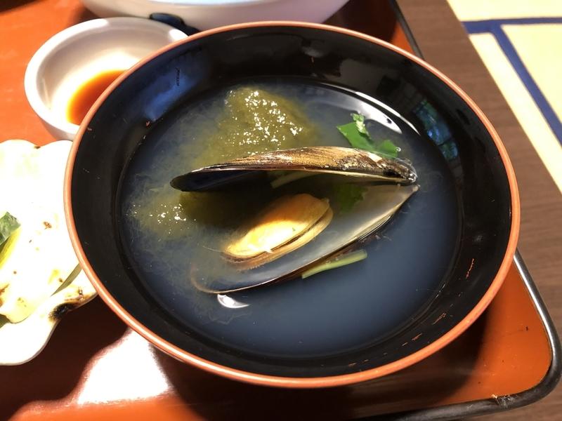 f:id:UrushiUshiru:20210613223719j:plain