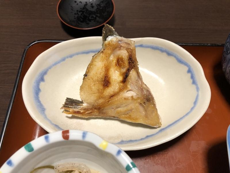 f:id:UrushiUshiru:20210613224400j:plain