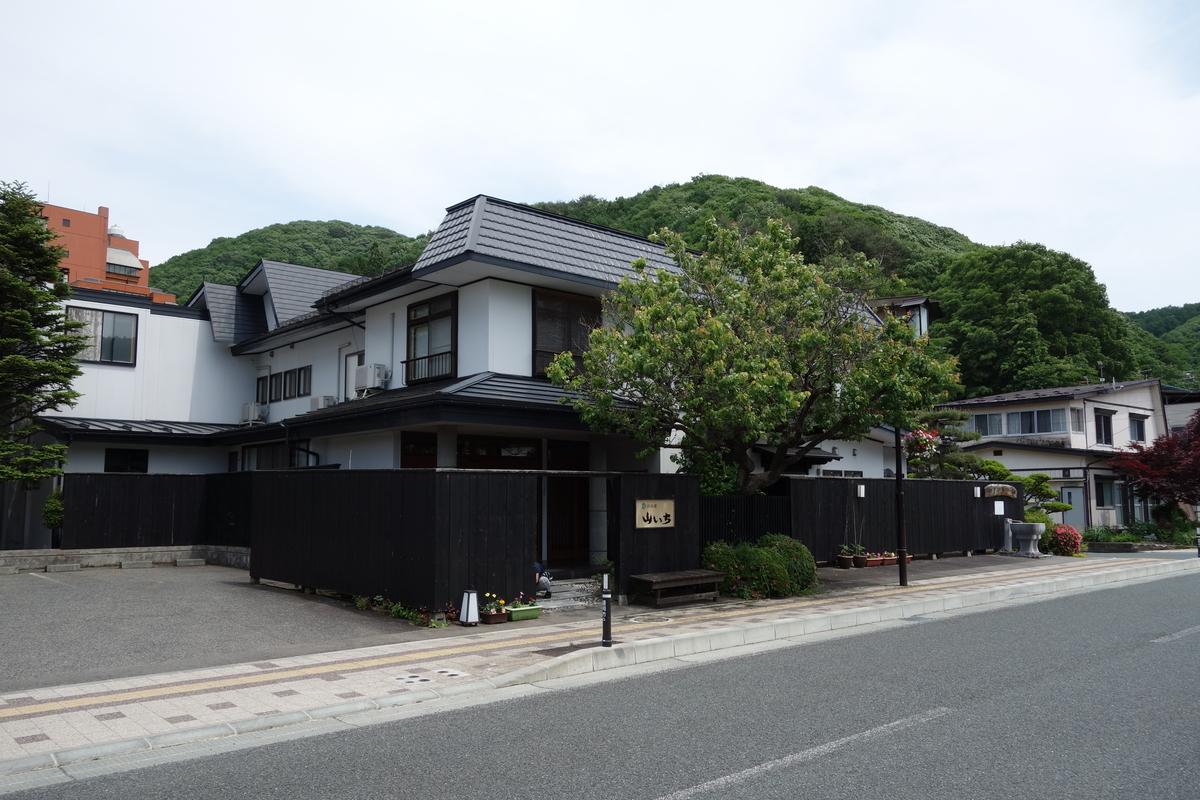 f:id:UrushiUshiru:20210701012335j:plain