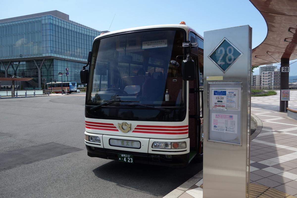f:id:UrushiUshiru:20210701015622j:plain