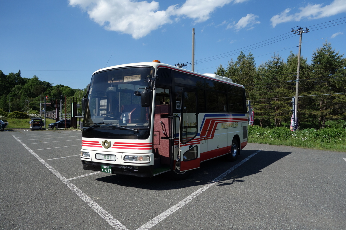 f:id:UrushiUshiru:20210701015833j:plain