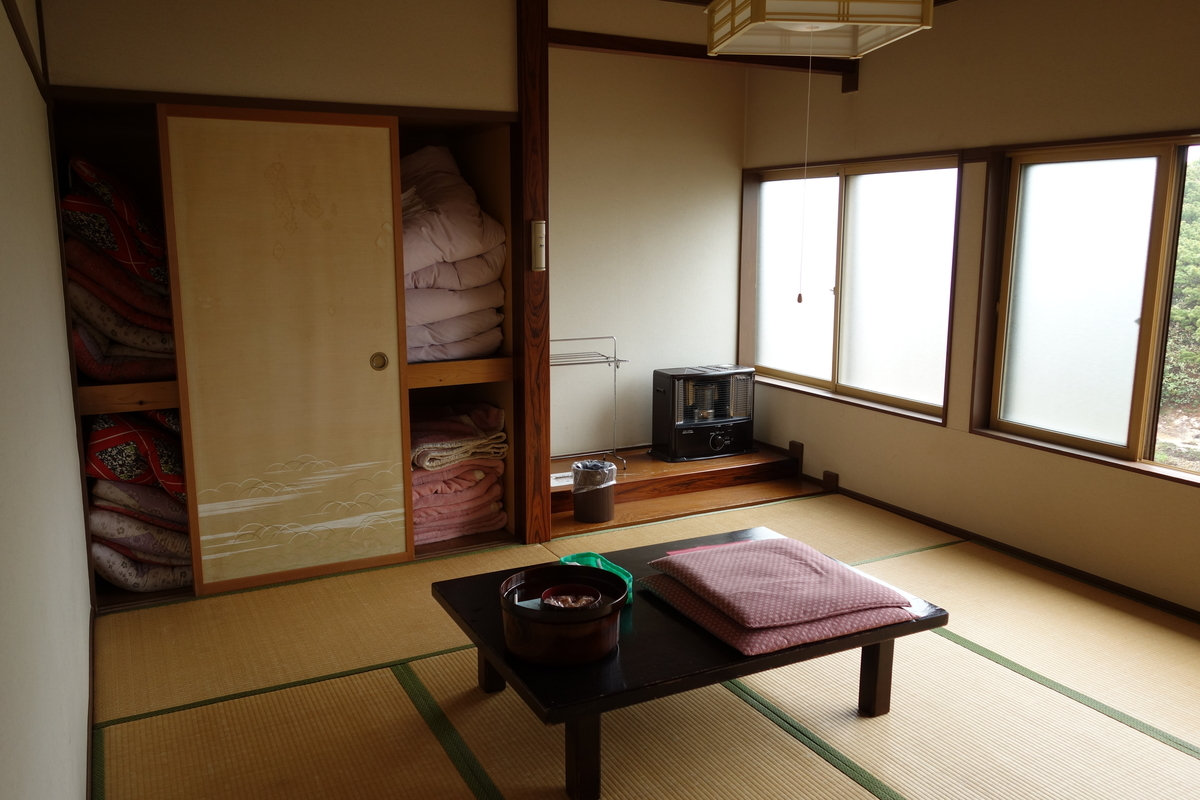 f:id:UrushiUshiru:20210701021521j:plain