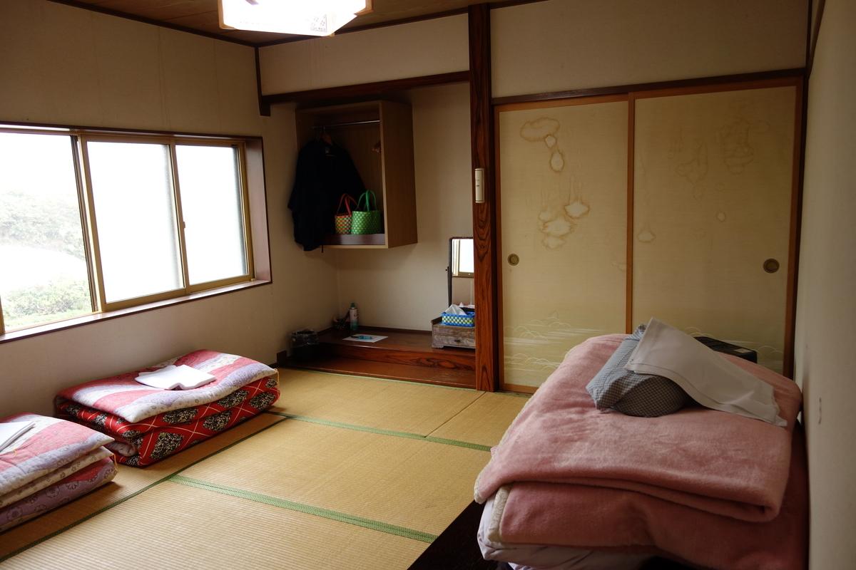 f:id:UrushiUshiru:20210701021558j:plain