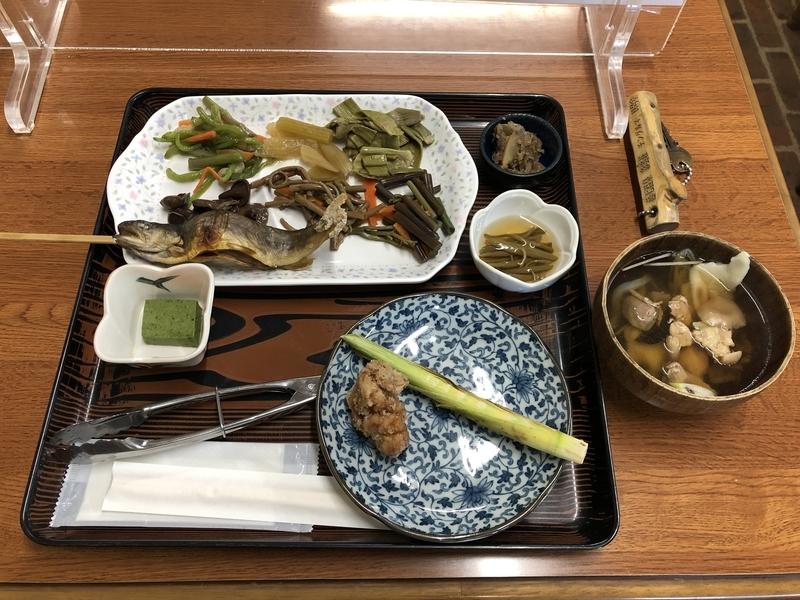f:id:UrushiUshiru:20210701023406j:plain