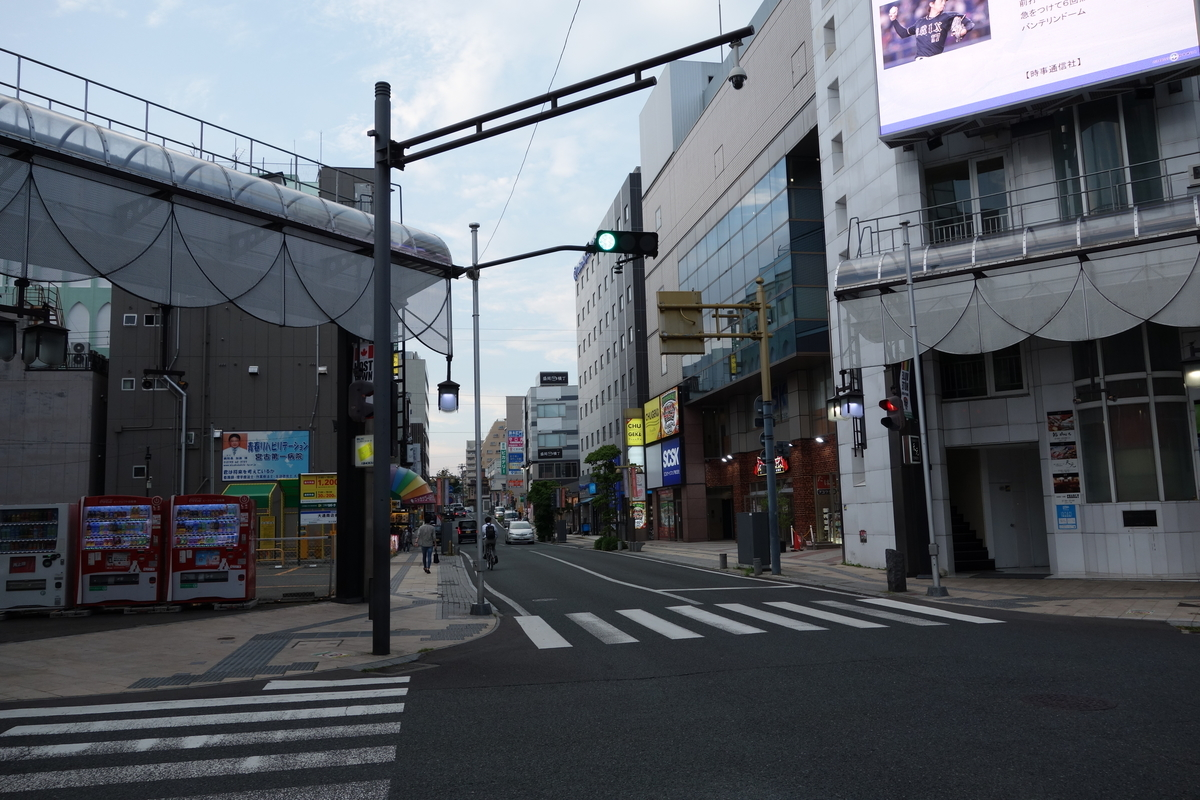 f:id:UrushiUshiru:20210701033752j:plain