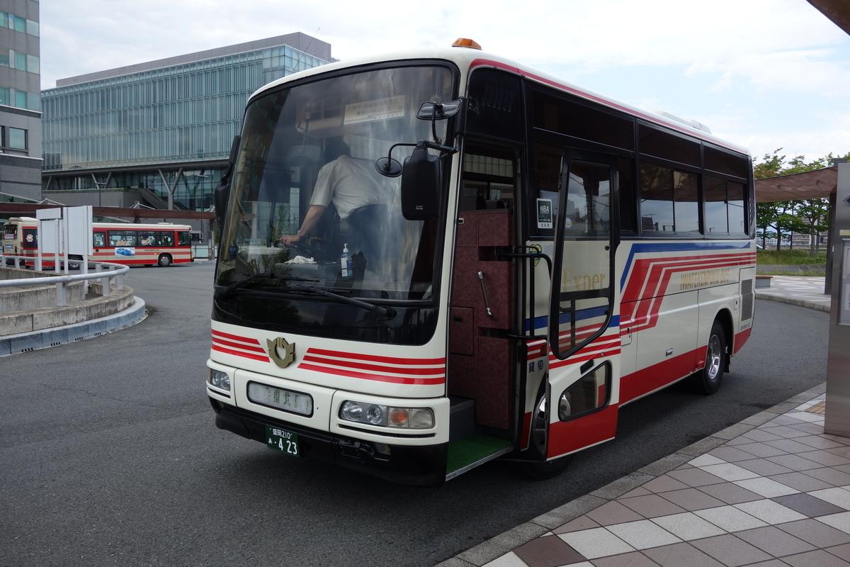 f:id:UrushiUshiru:20210702014838j:plain