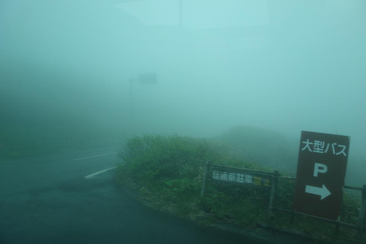 f:id:UrushiUshiru:20210702021842j:plain
