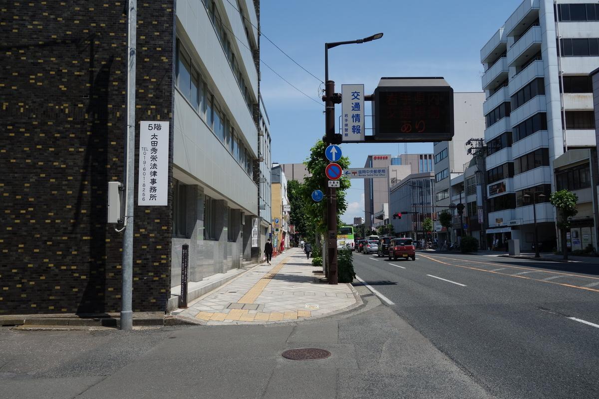f:id:UrushiUshiru:20210702023201j:plain