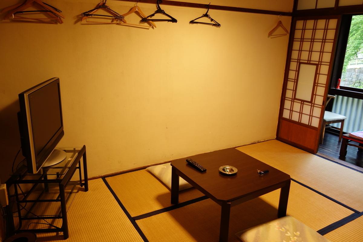 f:id:UrushiUshiru:20210707022125j:plain