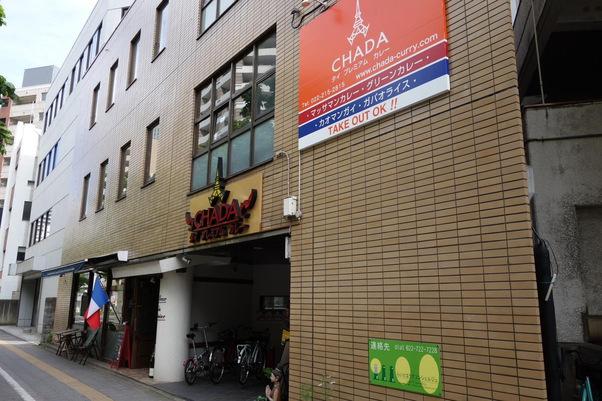 f:id:UrushiUshiru:20210712230119j:plain