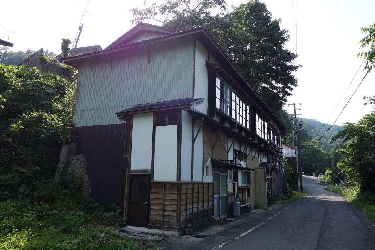 f:id:UrushiUshiru:20210716030520j:plain