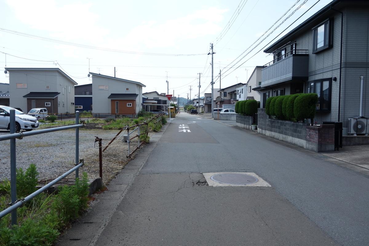 f:id:UrushiUshiru:20210716033445j:plain