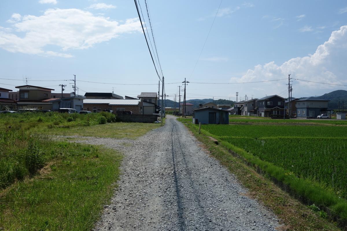 f:id:UrushiUshiru:20210716033450j:plain