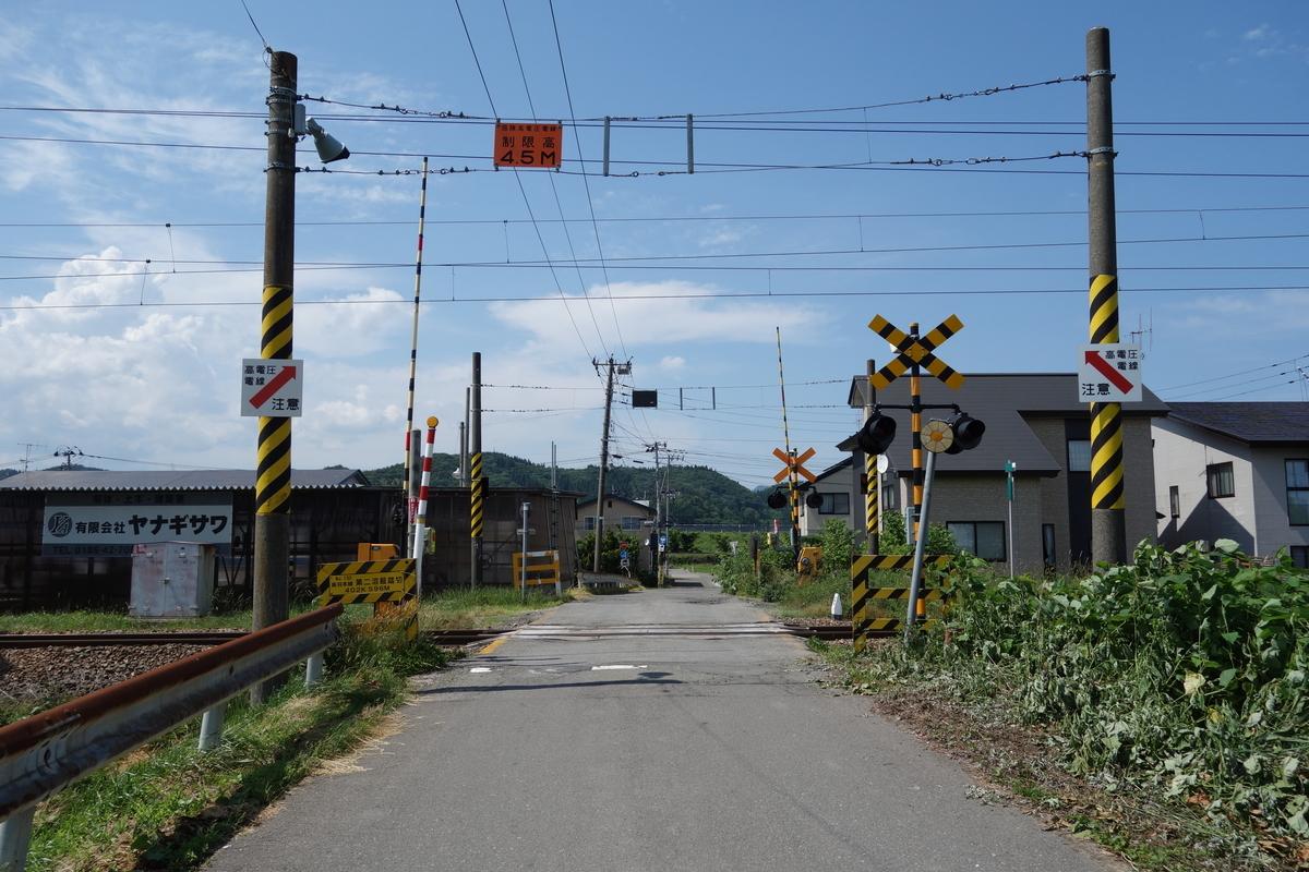 f:id:UrushiUshiru:20210716033504j:plain